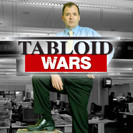 Tabloid Wars: Episode 105