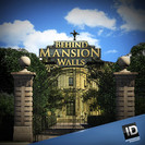 Watch Behind Mansion Walls Season 3 Episode 1 - Above Suspicion Online