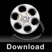 免费视频下载&视频文件管理&视频播放器 Free Video Downloads Pro  – Free Video Downloader & Media Player - Download