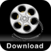 Free Video Downloads Pro  – Free Video Downloader & Media Player - Dow