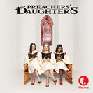 Preachers' Daughters: Turning Water to Wine