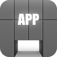 My Store of App - カスタマイズ可能な古き良きAppStore