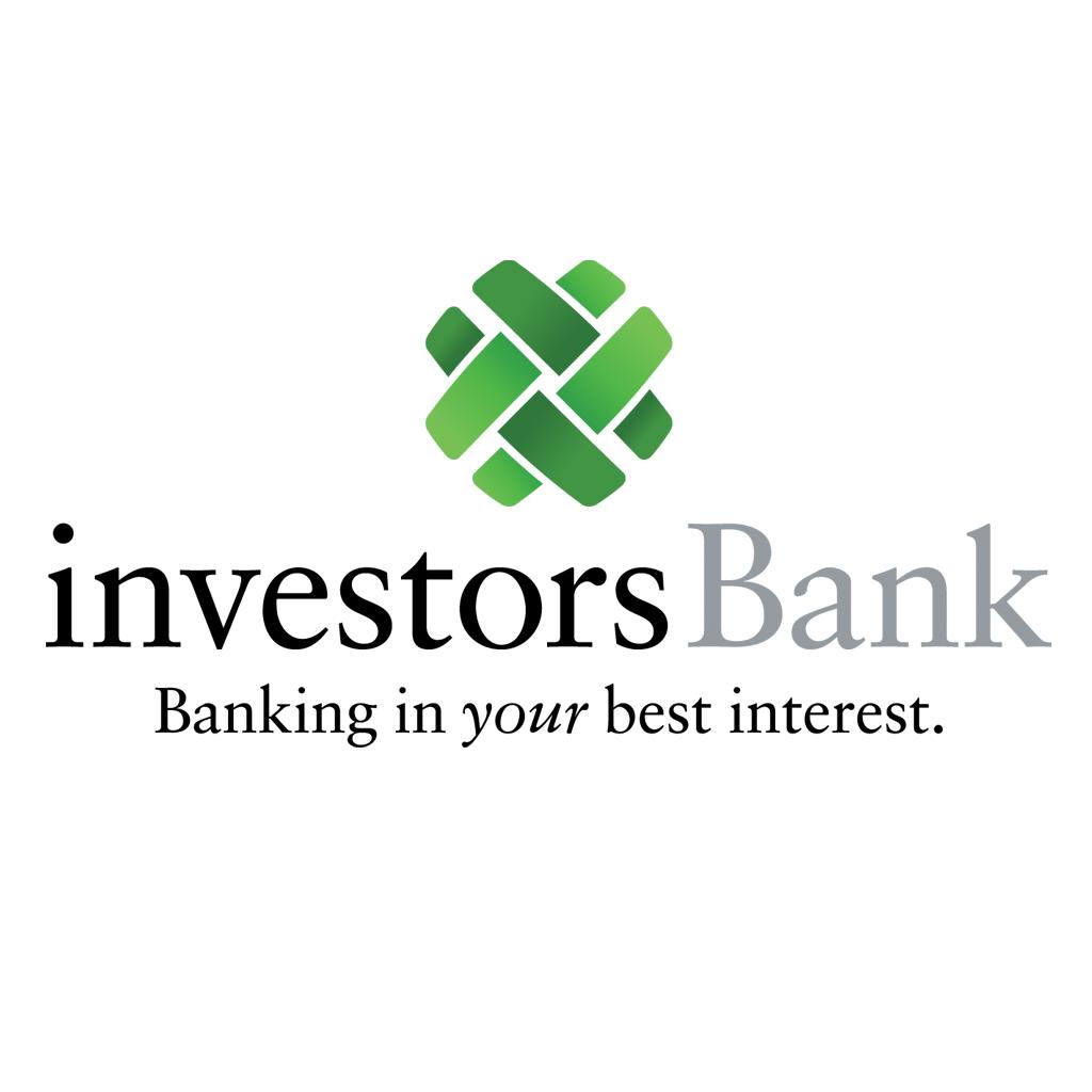 Myinvestorsbank Com Home Home