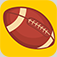 Learn About Sports - Educational App For Kids
