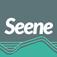 Seene logo